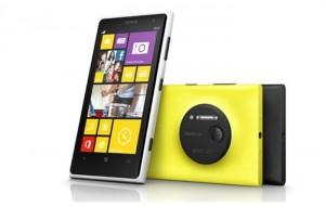 Telstra Testing GDR3 Update for Various Windows Phone 8 Handsets