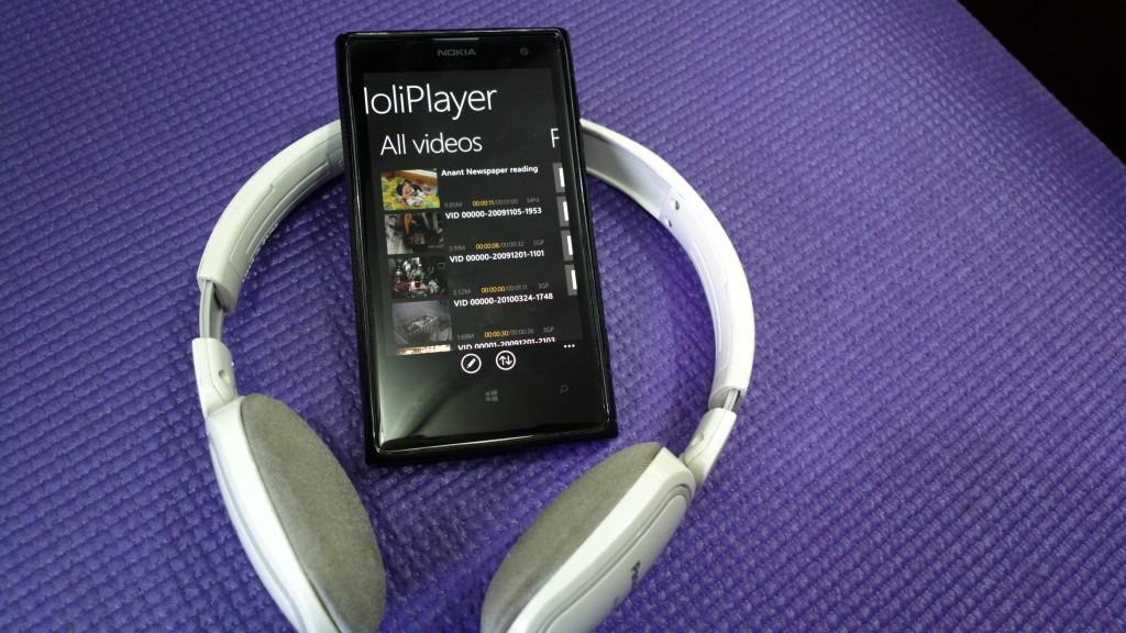 moliplayer update 2