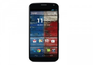 US Cellular Moto X To Get Android 4.4 KitKat Update Starting Tomorrow