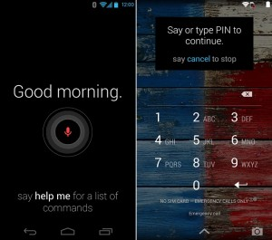 Motorola Updates Touchless Control App With New Features and Bug Fixes