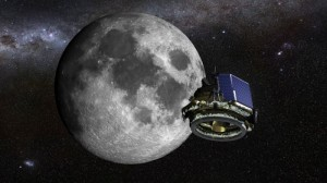 Moon Express MX-1 Lunar Lander To Launch In 2015