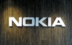 Mysterious Nokia Device Spotted With RM-977 Model Number