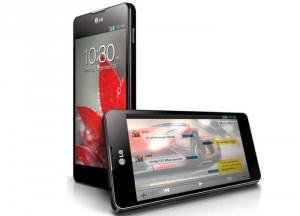 Android 4.4 KitKat Update for LG Optimus G Rolling Out in Estonia