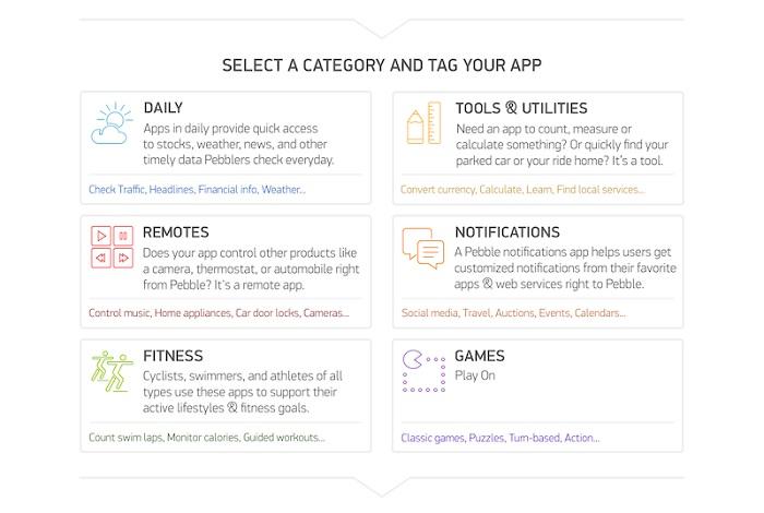 pebble-app-store1