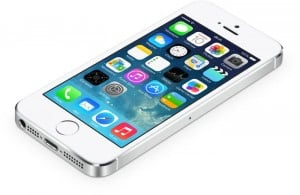 Apple iOS 7 Adoption Hits 74 Percent