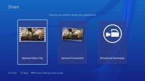 PS4 Hits Almost 800k Gameplay Broadcasts, Over 7.1m Spectate Sessions