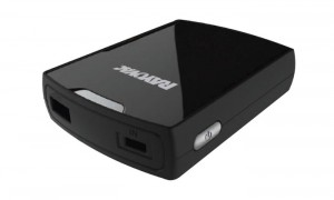 Rayovac to Show Off New Battery Chargers For Gadgets at CES 2014