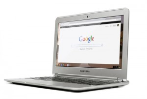 Samsung Reportedly Working on Octa-core Exynos Powered Chromebook with 2560×1600 Display