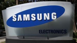 Samsung Loses Patent Case Against Apple