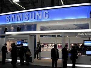 Samsung Sends Out Invites For Mobile World Congress 2014 Developer Day
