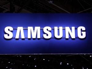 samsunug-logo