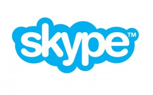 Skype for Android Updated with More Improvements for Tablet Users