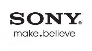 Sony Might Launch a Windows Phone Handset Next Year (Rumor)