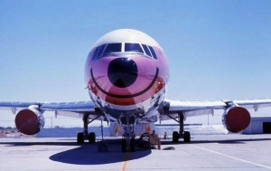 Southwest Airlines To Offer iMessaging Service For iOS Users