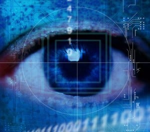 Apple, Microsoft, Google And More Call For Crackdown On Government Surveillance