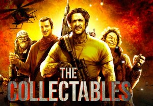 Crytek's The Collectables For iOS And Android To Launch Soon (Video)