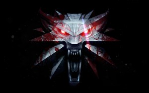 The Witcher 3 Wild Hunt Gameplay Trailer Released (video)