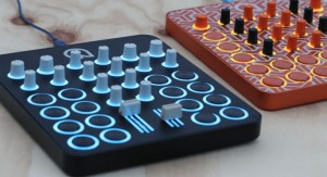 Umidi Is The Worlds First Custom DJ Controller (Video)
