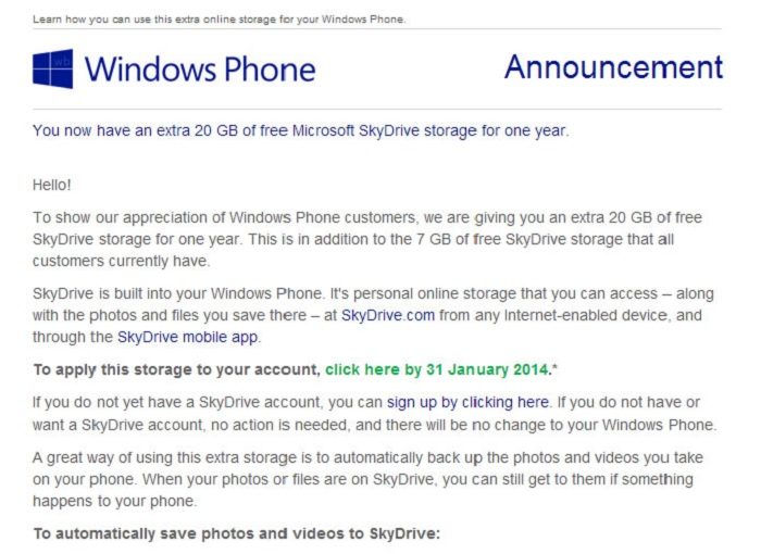 windows-phone-skydrive