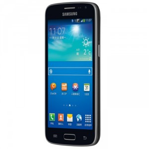 Samsung announces Galaxy Win Pro