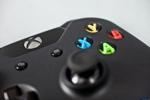 Xbox One May Launch In China Next Year