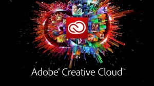 Adobe Brings 3D Printing Support To Photoshop Creative Cloud App