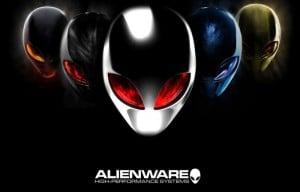 Alienware Steam Machine Launching September 2014
