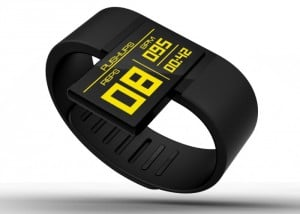 Atlas Fitness Tracker Identifies Your Exercise And Even Counts Reps (video)