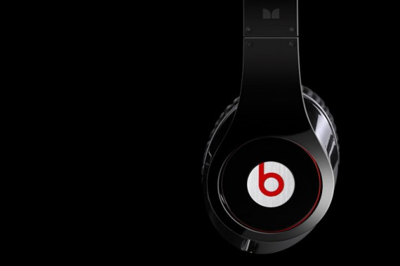 Beats Music 2