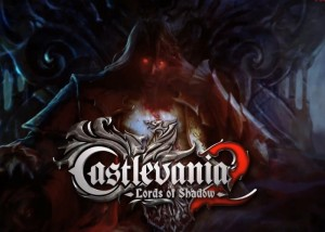 Castlevania Lords of Shadow 2, Dracula's Destiny Trailer Released (video)