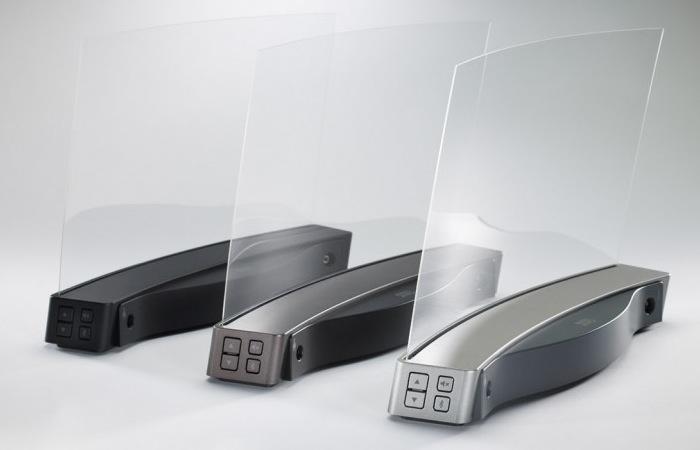 Clio Bluetooth Speaker