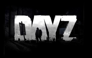 DayZ Standalone Game Passes 800,000 Sales In First Month