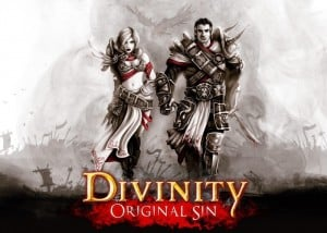 Divinity Original Sin Now Available Via Steam Early Access (video)