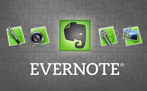 Evernote CEO Addresses Complaints