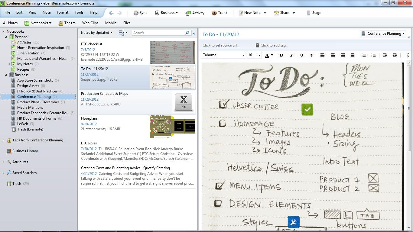 Evernote-screen.jpg (1366×768)