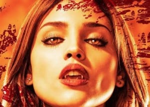 From Dusk Till Dawn Series Trailer Released (video)