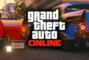 GTA Online Cheaters Being Targeted By Rockstar