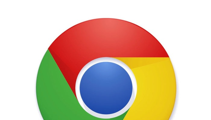 Google-Chrome Extensions