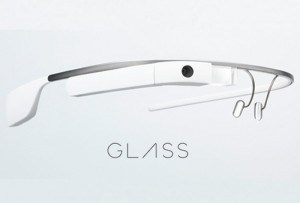 Google Glass Prescription Lens Pricing Officially Detailed At CES 2014