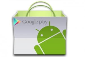 Google Play Services 4.1 Update Adds Multiplayer Gaming Options And More