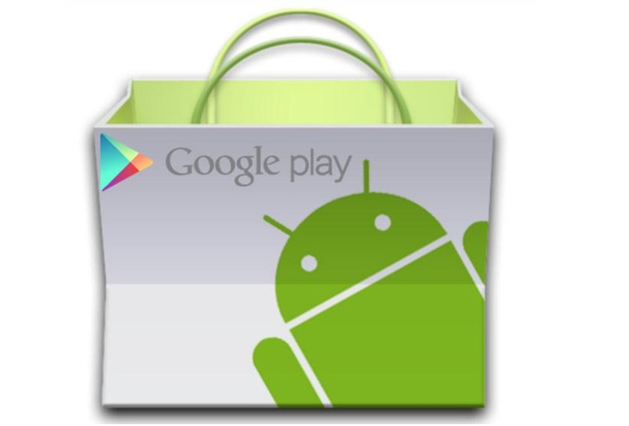 google play services multiplayer