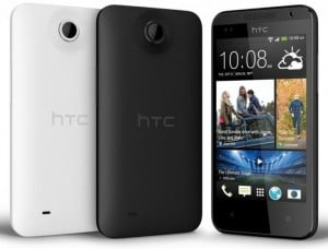 HTC Desire 310 Leaked By HTC