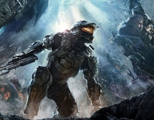 No Halo Movie In Production Confirms Microsoft