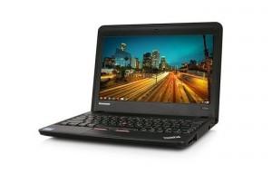 Lenovo ThinkPad 11e Rugged Laptop Range Unveiled Starting At $349