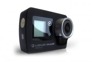 Liquid Image Ego LS LTE Wearable Camera Unveiled At CES 2014