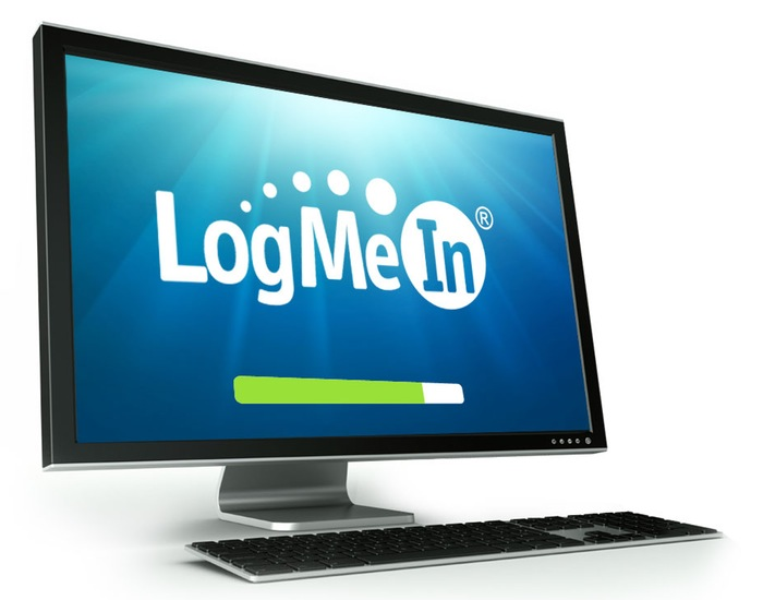 LogMeIn Free Remote Access Service Being Discontinued