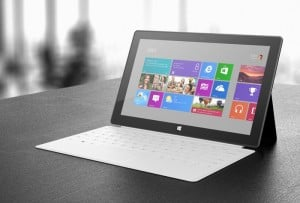 Microsoft Surface 3 To Be Powered By Nvidia Tegra K1 Processor? (Rumour)