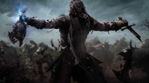 Middle-earth: Shadow of Mordor Gameplay Trailer Released (video)