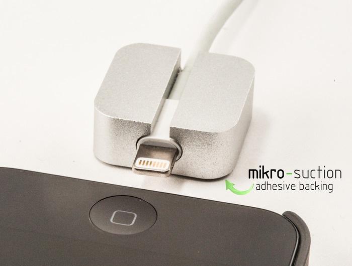 MikroDok