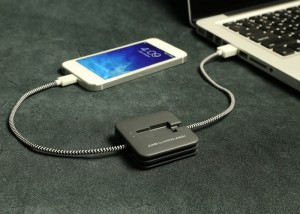 Native Union Jump Charging Cable And Battery Launches On Kickstarter (video)